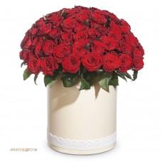 """Композиция  """"Идеальные Розы"""""""
