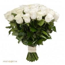 """Букет """"35 прекрасных роз"""""""